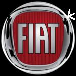 ремонт АКПП Fiat