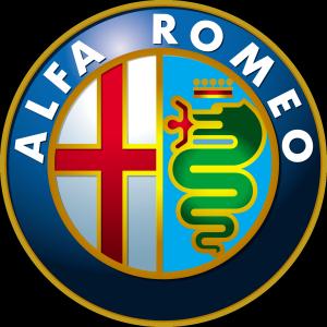 Ремонт АКПП ALFA ROMEO