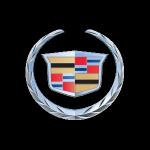 ремонт АКПП Cadillac