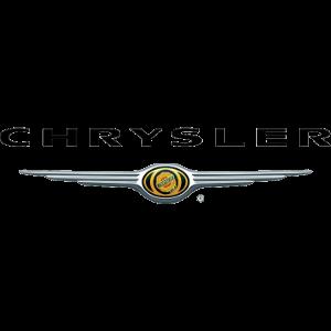 ремонт АКПП Chrysler