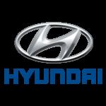 ремонт АКПП Hyundai