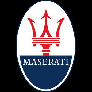 ремонт АКПП Maserati