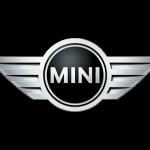 ремонт АКПП Mini