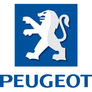 ремонт АКПП Peugeot