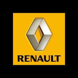 ремонт АКПП Renault