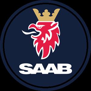ремонт АКПП SAAB