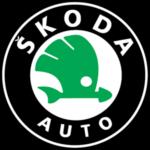 ремонт АКПП Skoda