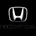 ремонт АКПП Honda