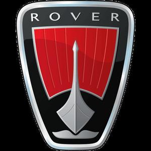ремонт АКПП rover