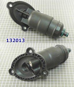 Ремонт АКПП Audi / VW (CVT) 0AW, VL381 Ремонт АКПП Audi / VW (CVT) 0AW, VL381 132013_0