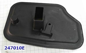 Ремонт АКПП Ford / Mazda 4F27E (FN4A-EL) 247010E_2
