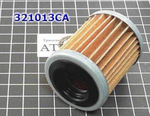 321013CA-AF